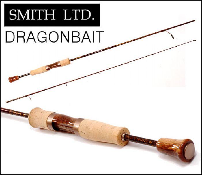 smith dragonbait trout smith dragonbait trout 4 10 smith dragonbait trout 1 5 pesca canne. Black Bedroom Furniture Sets. Home Design Ideas